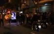 Đà Nẵng: Phát hiện người phụ nữ chết bất thường trong nhà