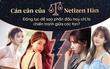 Những cán cân của netizen Hàn: Động lực để sao phấn đấu hay chỉ là cuộc chiến kích bác vô nghĩa giữa các fan?