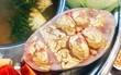 5 món ăn dát vàng đang xôn xao ở Việt Nam dành cho ai muốn lấy may ngày Thần tài
