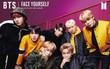 """BTS hóa """"bad boy"""" cực ngầu trong album sắp phát hành tại Nhật"""