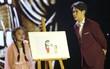 Cười xuyên Việt: Nhóm hài xuất sắc đến mức được khen ngợi như U23 Việt Nam