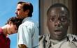 """Oscar lần thứ 90 và một năm đầy """"phốt"""" của những tác phẩm được đề cử"""