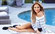 Gần 50 tuổi nhưng điều gì đã giúp Jennifer Lopez vẫn luôn trẻ trung, quyến rũ?