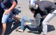 Xe khách vượt đèn đỏ gây tai nạn kinh hoàng ở Bình Dương: Nhiều người bị cuốn vào gầm, nằm la liệt giữa đường