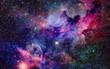 Giới thiên văn mới tìm ra một thứ mà khoa học hiện tại không thể giải thích được