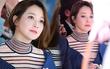 Nhan sắc của chị đại tự nhận đẹp hơn cả Jeon Ji Hyun và Kim Tae Hee: Không hổ là tường thành của Kbiz