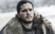 """Sau 7 năm, dàn diễn viên của """"Game of Thrones"""" giờ ra sao?"""