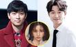 """Xuất hiện nữ diễn viên hot đến mức đánh bật cả """"thánh sống"""" Kang Dong Won, Gong Yoo và loạt sao hạng A"""