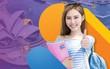 Triển lãm du học Úc 2018: Đón đầu xu hướng giáo dục 4.0