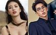 Nam Joo Hyuk và Suzy cùng từ chối đóng chung phim: Người tiếc nuối, kẻ... thở phào