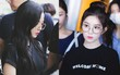Makeup và mặc giống nhau, Jisoo (Black Pink) và Irene (Red Velvet) bỗng thành chị em sinh đôi