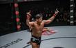 56 giây để võ sĩ Myanmar hạ gục nhà VĐTG người Brazil