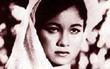 Diễn viên Vĩ tuyến 17 ngày và đêm - NSND Tuệ Minh qua đời