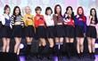 """Netizen """"bóc"""" công ty MOMOLAND tung bằng chứng giả về doanh số album tăng vọt"""
