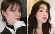 """""""Đổi vận"""" đầu năm, nhiều người đẹp Việt chọn cách thay đổi kiểu tóc"""