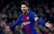Đâu là giới hạn của Messi?