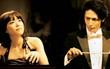 3 bộ phim châu Á khiến bạn say đắm âm nhạc cổ điển