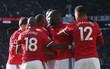 TRỰC TIẾP (H2) Man Utd 1-1 Chelsea: Lukaku gỡ hòa
