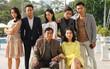 10 năm phim truyền hình Việt: Hôn nhân gia đình - chuyện không của riêng ai