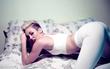 """Miley Cyrus bị đòi 6.800 tỷ đồng vì nghi vấn đạo nhái để có được hit """"We Can't Stop"""""""