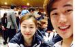 Hai VĐV Hàn Quốc dự Olympic mùa đông 2018 bị cấm thi đấu suốt đời vì quấy rối tình dục