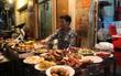 """4 quán vỉa hè ở Sài Gòn nếu cứ """"vui miệng"""" là giá chẳng kém gì nhà hàng sang"""