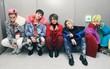 Không chỉ Hàn Quốc, hit mới của Big Bang càn quét cả Nhật và Trung Quốc