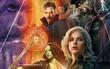 """Tin được không, """"Avengers: Infinity War"""" được truyền cảm hứng từ phim tội phạm!"""