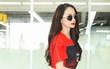 Bật mí hành trang giúp Hương Giang đăng quang cuộc thi Hoa hậu Chuyển giới Quốc tế