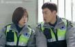 """""""Live"""" của Lee Kwang Soo: Câu chuyện cảnh sát dí dỏm mà cũng đầy sâu cay"""