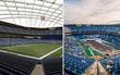 Xây sân vận động, xài xong liền đập bỏ: Tưởng hoang phí nhưng lại là phương án tiết kiệm sau những kỳ Olympic