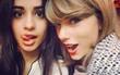 Taylor Swift có liên quan gì đến việc Camila Cabello rời Fifth Harmony?