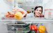 Người giảm cân dễ dàng và không bao giờ lo tăng cân là người làm được những việc này ở nhà