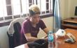 Bắt 2 thanh niên táo tợn xông vào nhà hàng cướp tài sản của du khách nước ngoài ở Hội An