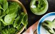 Vì sao ai cũng nên ăn rau chân vịt mỗi ngày?