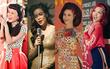 Sang - lầy - dễ thương - hoài cổ: 4 kiểu tạo hình phổ biến của ca sĩ Vpop trong các MV retro