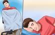 Có thể bạn không để ý: khi ngủ gục trên bàn chúng ta hay bị giật mình - Vì sao vậy?