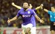 Oseni lập cú đúp, Hà Nội FC trở lại ngôi đầu V.League 2018