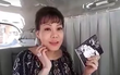 """""""Cuộc chiến xin đĩa Mỹ Tâm"""" chưa đến hồi kết khi Trấn Thành bị Việt Hương lôi vào cuộc"""