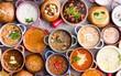 10 món ăn được Pinterest dự đoán sẽ trở thành xu hướng trong năm 2018