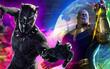 """Liệu các phim Marvel sẽ đi đâu về đâu sau những """"Black Panther"""" hay """"Avengers: Infinity War""""?"""