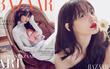 Shin Min Ah ngày càng đẹp, nhưng cách cô cần mẫn làm việc và chăm sóc Kim Woo Bin mới là điều được chú ý nhất