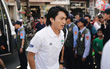 Tin vui cho fan: Tuấn Anh nghỉ thi đấu 6 tuần, có thể sớm trở lại