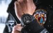 SevenFriday tiến vào thế giới khoa học viễn tưởng với M3/01 Spaceship
