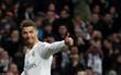Ronaldo ghi 4 bàn, Real Madrid hủy diệt đối thủ bằng tỷ số của một set tennis