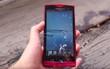 Smartphone đến từ Nhật giá chỉ từ 699.000 đồng là có thật