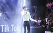"""Soobin Hoàng Sơn cùng hàng loạt hot boy xứ Trung """"quẩy"""" cuồng nhiệt tại đại tiệc VIP"""