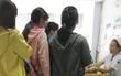 Nhờ thầy lang phá thai, một phụ nữ tử vong: Phạt hành chính, cấm hành nghề dưới bất kỳ hình thức nào