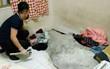 Một phút nóng nảy khi cãi nhau, chị dâu sát hại em chồng dã man rồi chôn ngay trong phòng ngủ