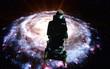 """2 tuần trước khi mất, Stephen Hawking đã hoàn thành nghiên cứu khiến mọi cái đầu """"tan chảy"""""""